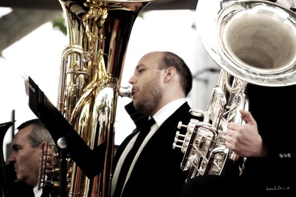 banda-kiosko-arenal-musica-bilbao