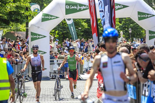 bilbao-triathlon-deportes-agenda-planes