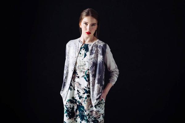minimil moda mujer shopping bilbao