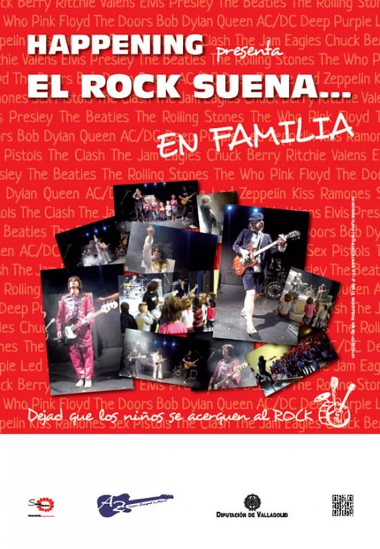rock-familia-teatro-campos-eliseos-bilbao-agenda