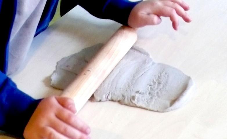 talleres-infantiles-bilbao-esculturas-guggenheim