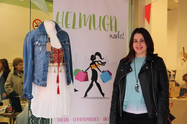 10-pop_up_verano-helmuga_market-bilbao_moda_evento
