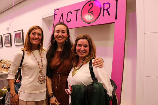 15-aniversario_factory240-showroom_bilbao-bilbaoclick
