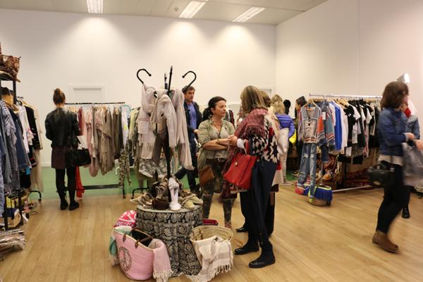 2-pop_up_verano-helmuga_market-bilbao_moda_evento