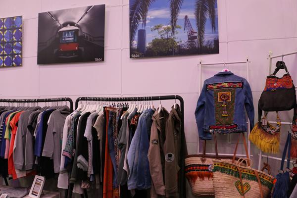 25-aniversario_factory240-showroom_bilbao-bilbaoclick