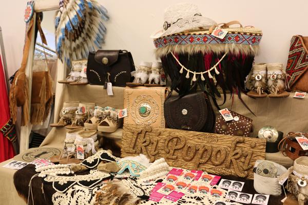3-pop_up_verano-helmuga_market-bilbao_moda_evento