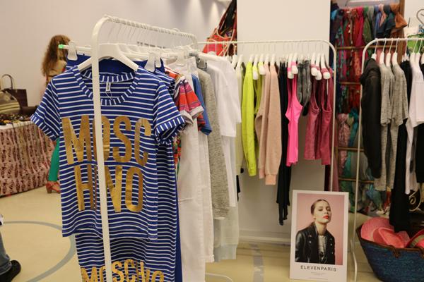 5-pop_up_verano-helmuga_market-bilbao_moda_evento