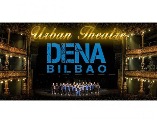 Dena_Bilbao-teatro-campos-eliseos-bilbao