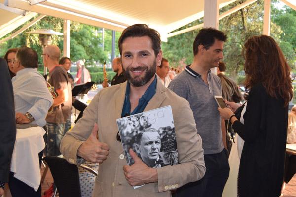 Jorge Canivell-revista-enboga