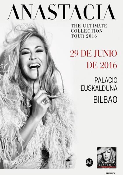 anastacia-concierto-bilbao-palacio euskalduna