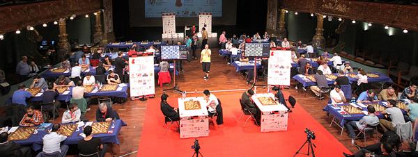 bilbao-ajedrez-planes-agenda