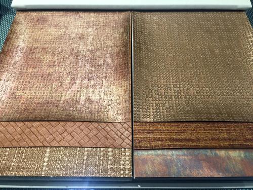 bilbao decoración tapicerías ricardo