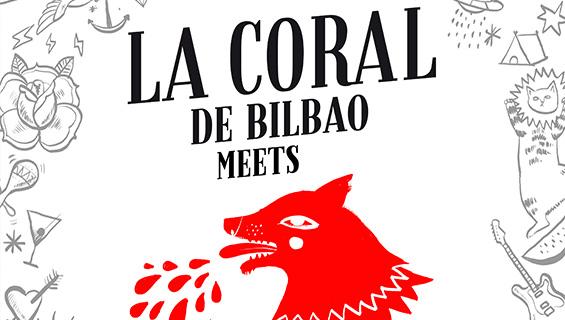 coral bilbao-bbk live-conciertos-planes