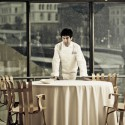 Best Restaurants nerua bilbao gastronomía