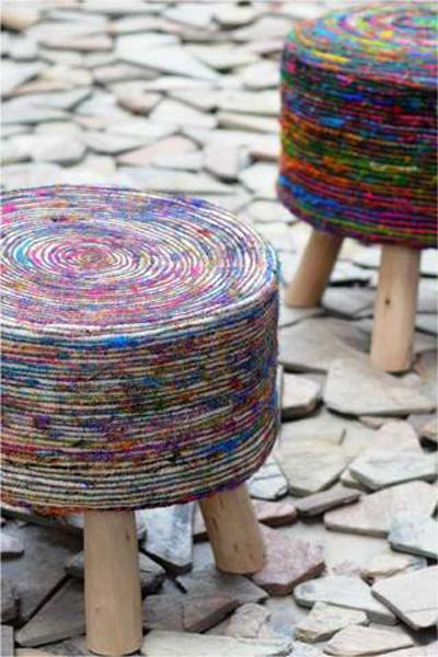 tapicerías bilbao ricardo decoración