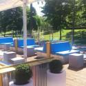 terraza-bilbao-frente