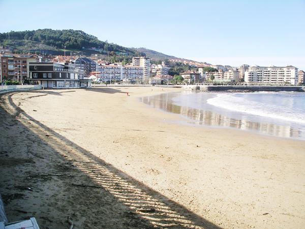 brazomar playas cantabria