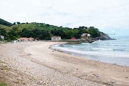 dicido playas cantabria