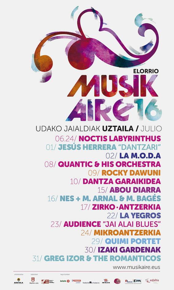 festival musikaire elorrio planes