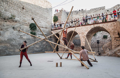 festival teatro lekeitio planes