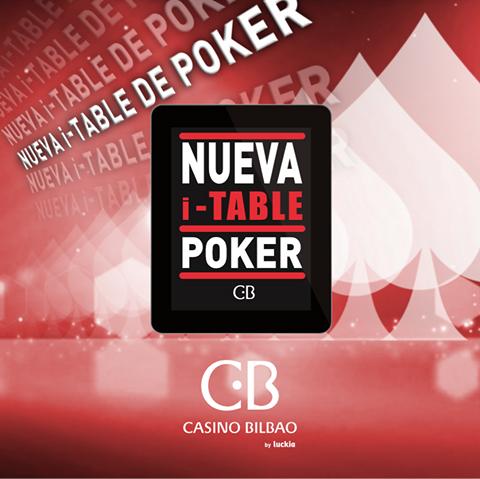 planes-experiencias-casino-bilbao