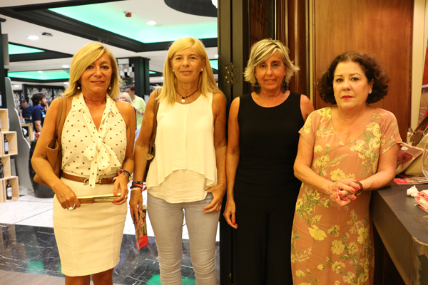 1-aste_nagusia-hotel_ercilla