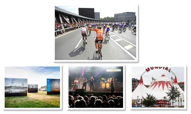 Planes Agenda Bilbao Bilbaoclick
