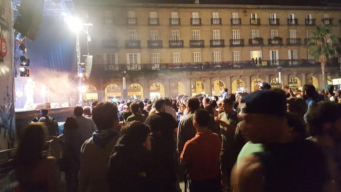 conciertoBilbao