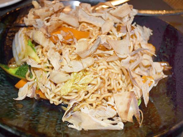 restaurante japones bilbao wasabi