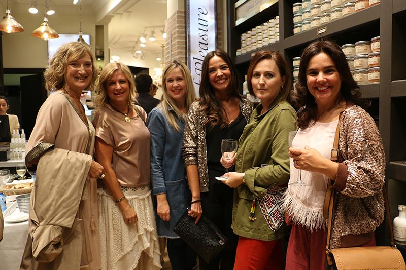 6-inauguracion_sabon_bilbao-cosmetica_natural
