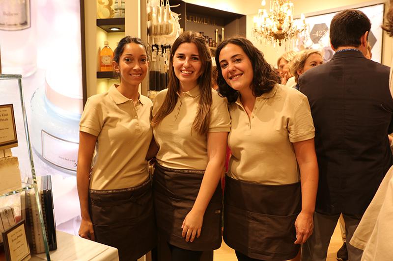 7-inauguracion_sabon_bilbao-cosmetica_natural