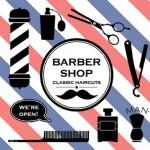 barberias -bilbao