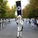 star wars desfile bilbao legion501
