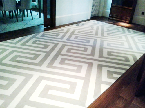 alfombras bilbao el taller de la alfombra