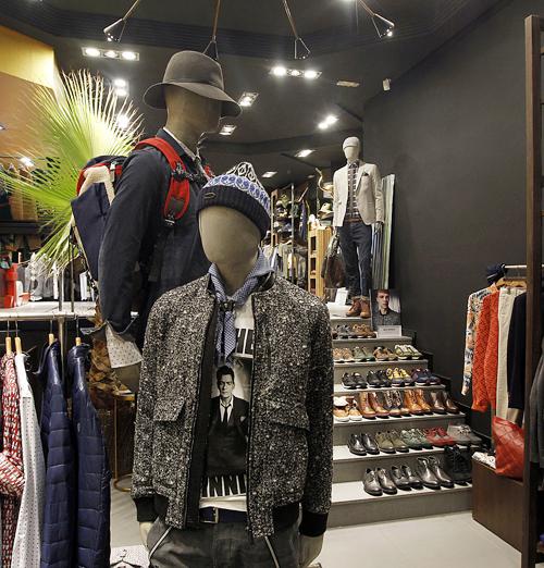 cardenal moda hombre shopping
