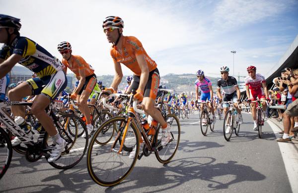 ciclismo bilbao deportes