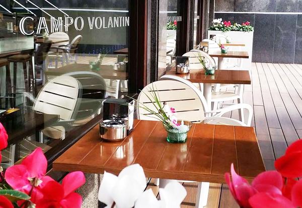 restaurante-campo-volantin-bilbao