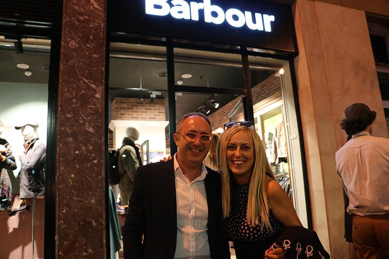 15-inauguracion_barbour_bilbao-moda_bilbaoclick