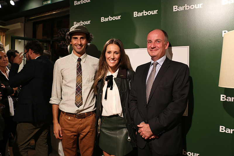 23-inauguracion_barbour_bilbao-moda_bilbaoclick
