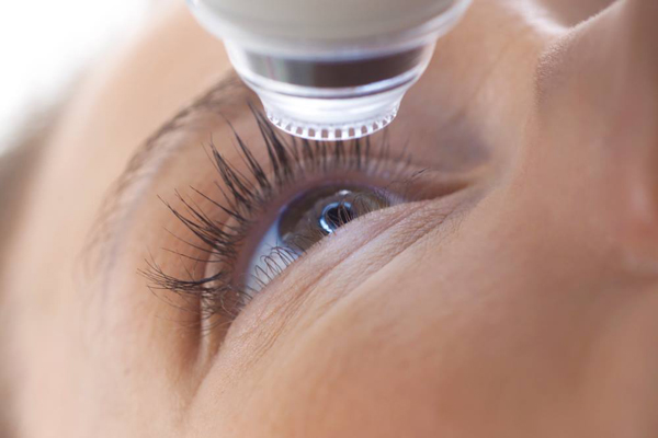 alfonso grijalvo oftalmologia bilbao