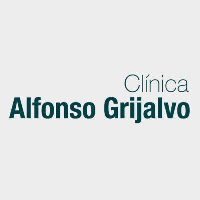 clinica alfonso grijalvo