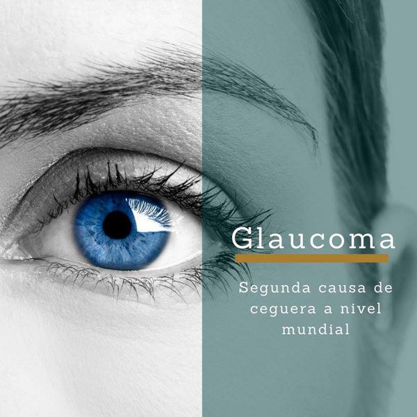 oftalmologia bilbao alfonso grijalvo