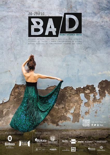 bad festival teatro bilbao