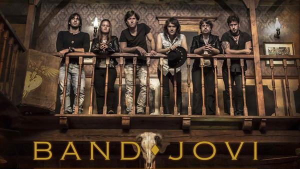 band jovi concierto kafe antzokia