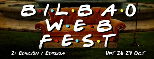 bilbao web fest festival