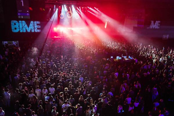 bime-eventos-bilbao