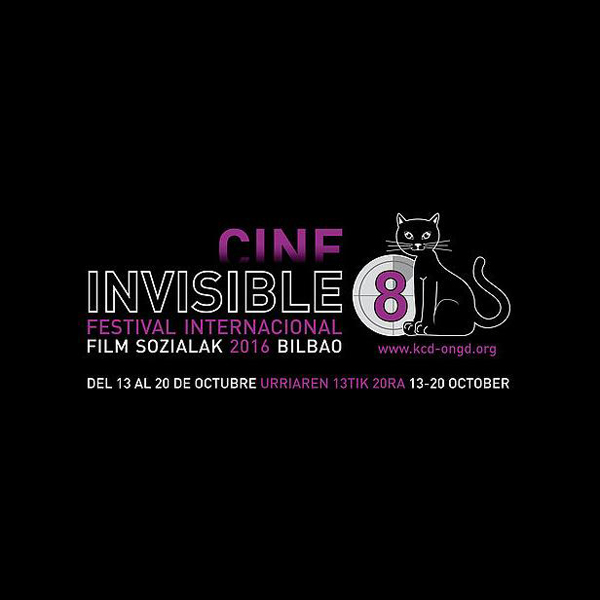 cine invisible bilbao