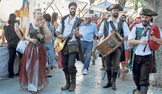 mercado marinero portugalete