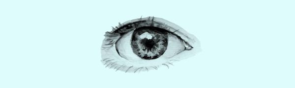 oftalmologia bilbao clinica grijalvo