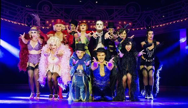 cabaret teatro arriaga